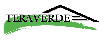 Teraverde | Helping mortgage lenders get the most out of their systems
