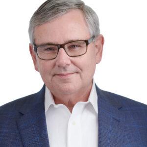 Jim Deitch, CPA, CMB