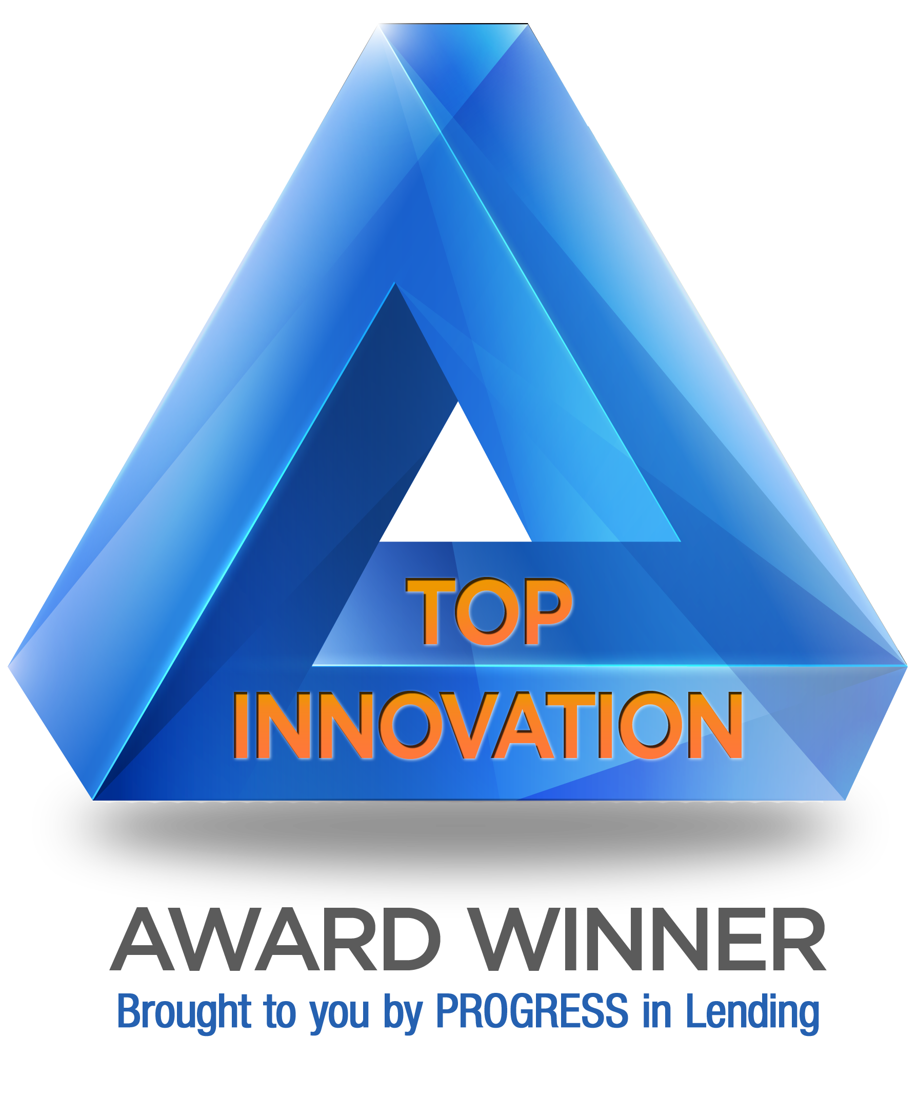 Teraverde Innovations Award Progress in Lending