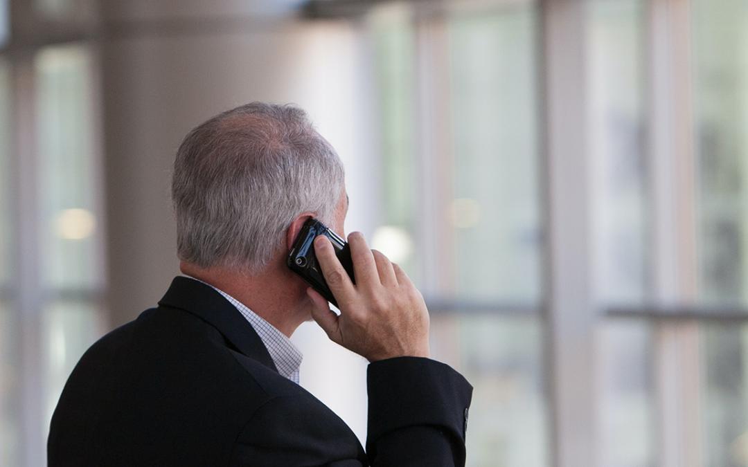 3 Reasons Executives are Prioritizing Decision Intelligence