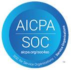 Teraverde has AICPA System and Organization Controls Certification
