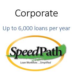 SpeedPath Gold - Corporate
