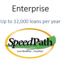 SpeedPath Gold - Enterprise