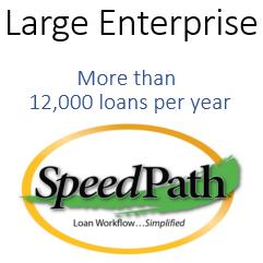 SpeedPath Gold - Large Enterprise