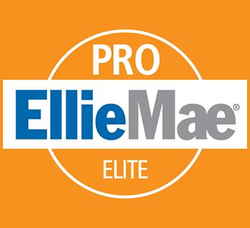 EM Pro Elite