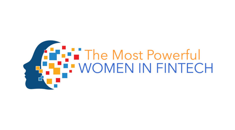 Progress in  Lending 2021 Most Powerful Women In Fintech Award